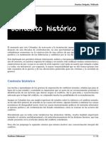 Leccion_1_-_Contexto_historico