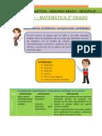 SESIÓN-MATEMATICA-2DO-GRADO-comparando cantidades.pdf