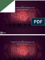 IITA Conference PDF File Part IV
