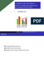 TP1.3.1 MODELO Y SUPUESTOS TCT.pdf