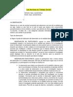 observación y entrevista.docx