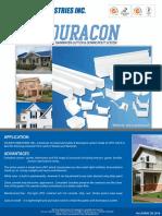 Atlanta Duracon