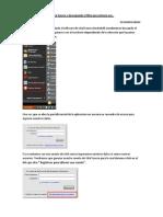 Manual de Descarga (1)
