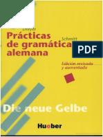 practicas de gramatica alemana.pdf