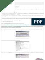 instalando SQL.pdf