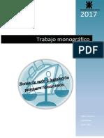Zona de Veda y Legislacion Pesquera Relacionada. Pablo Payetta.docx