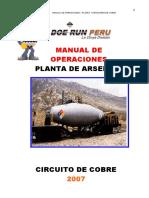Manual Arsenico 2007[1]