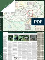 GSMNP-Map_JUNE14-complete4-2.pdf