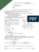 SA6-Precision_des_S-A.pdf
