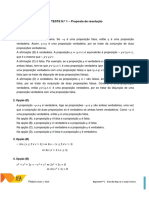 10ano_T1_resolucao.pdf