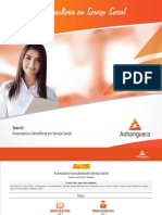 SEMI Assessoria e Consultoria Em Servico Social 05 1p