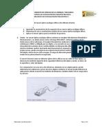 GuiaG_INST.pdf