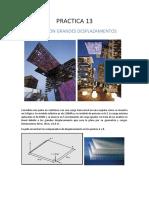 PRÁCTICA-13_aumentada.pdf