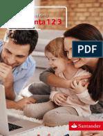 Infoprecontractual Cliente WEB 205x297 V25 CON