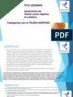 MASAJE REDUCTIVO JESSMAR.pdf