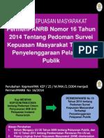 02.-Slide-PermenPAN-SKM.pdf