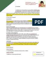 Discurso-Corrupción.docx