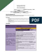 103309249-6-Planeacion-Didactica-2do-Grado.docx