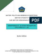 Buku Kerja pengapian.pdf
