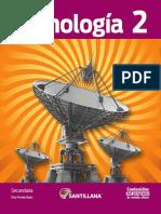 tecnologia2 santillana.pdf