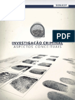 Apostila-InvestigacaoCriminal.pdf