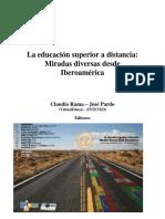 oevalc_2010_(miradas).pdf