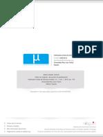 Sobre los orígenes del proceso de globalización.pdf