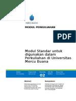 modul_2_ok