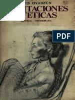 63942195-oyarzun-meditaciones-esteticas.pdf