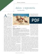 Historia Azucar Dulces y Reposteria32 (1)
