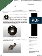 Funcionamento Do Sistema de Freio Automotivo _ InfoMotor.com