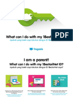 Panduan VLE Frog Untuk Ibu Bapa & Penjaga.pdf
