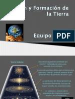 origenyformaciondelatierra-.pptx