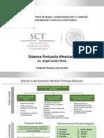 14-sistema-portuario-mexicano.pdf