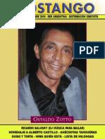 Diostango47(2)