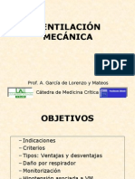 Ventilacion mecanica-(UAM-Abbott)[1]