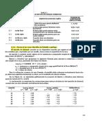 2.3.2 Dureza de Las Rocas. Martillo de Schmidt y Geólogo. IGME - Mecánica de Rocas en Minería Metálica Subterránea [1991]