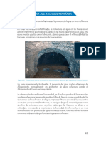 2.5 Influencia Del Agua Subterranea Manual de Rocas Sociedad Nacional de Minería Petroleo y Energía