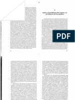 03 Dahlhaus. FHM. Cap 4 y 5.pdf