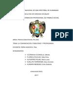 PSICOLOGIA-SOCIAL-GRUPO-6-MARIA (2).docx