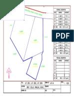 Property Lines-8.5 X 11 (2)