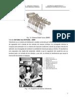 Lab2 _maquinas Termicas 2_parte2