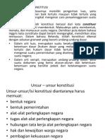 PPT PKN.pptx