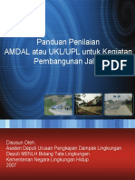 Panduan_Penilaian_AMDAL_atau_UKL_UPL_unt.pdf