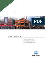 Euro truss.pdf