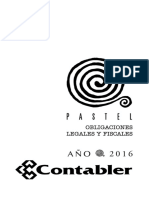 Contabler 2016.pdf