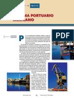 OBSERVATORIO.pdf