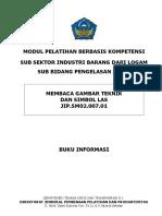 328251640-JIP-SM02-007-01-Membaca-Gambar-Teknik-dan-Simbol-Las.doc