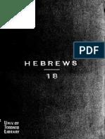 Hort_-_Hebrews_1_8_(c1876)