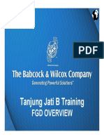 FGD Overview.pdf